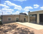 901 County Road 131, Marble Falls image