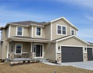 27812 E 133rd Court, Lee's Summit image
