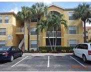 4135 Residence DR Unit 608, Fort Myers image