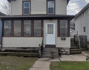 114 East Maple Avenue, East Rochester image