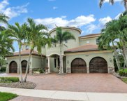 8423 Club Estates Way, Lake Worth image