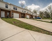 140 Canton Ct, Goodlettsville image