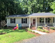 315 Pinedale Drive, Reidsville image