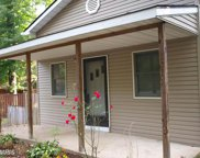 859 DOGWOOD TRAIL, Crownsville image