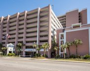 7200 N Ocean Blvd #1555 Unit 1555, Myrtle Beach image