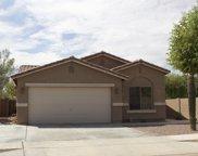 8031 W Pioneer Street, Phoenix image