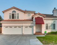 10200 Sterling Boulevard, Cupertino image