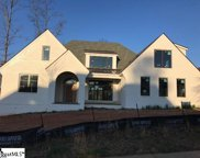 203 Welling Circle, Greenville image