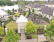 TBD Ville Marie St, Baton Rouge image