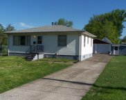 2615 Briargate Ave, Louisville image