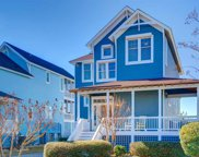 100 Ballast Point Drive, Manteo image
