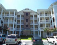 4825 Luster Leaf Circle #303 Unit 303, Myrtle Beach image
