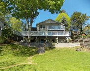199 Valley, Cos Cob image