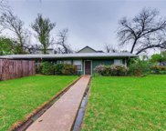 2000 Peach Tree St, Austin image