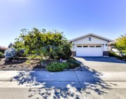 3011  Coopers Hawk Loop, Lincoln image