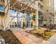 275 South Harrison Street Unit 301, Denver image