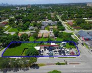 2390 Nw 62nd St, Miami image