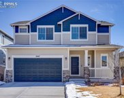 10147 Declaration Drive, Colorado Springs image