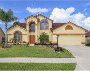 3921 78th Place E, Sarasota image