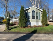 1661-27 Old Country  Road, Riverhead image
