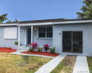 2552 Wiley St, Hollywood image