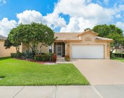 8520 Golden Cypress Court, Lake Worth image
