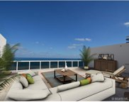 1800 S Ocean Dr Unit #PH02, Hallandale image