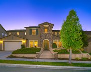 10442 Hunters Ridge Pl, Rancho Bernardo/4S Ranch/Santaluz/Crosby Estates image