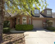 537 Chesser Reserve Circle, Chelsea image
