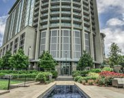 900 20Th Ave S Apt 1601 Unit #1601, Nashville image