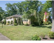 507 Estaugh Avenue, Haddon Township image