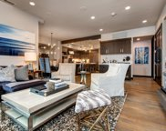 7101 Stein Circle Unit 442, Park City image