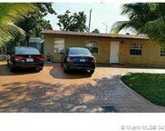 3708 Sw 12th Pl, Fort Lauderdale image