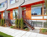 6219 20th Ave NW, Seattle image