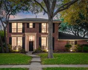 4649 Home Place, Plano image