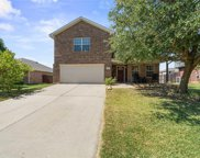 307 Saddlebrook Drive, Krum image