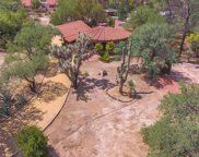 8560 E Wrightstown, Tucson image