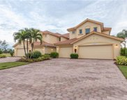 13020 Pebblebrook Point CIR Unit 202, Fort Myers image