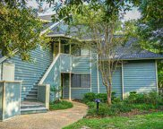 151 Wetherby Way Unit 13-C, Myrtle Beach image