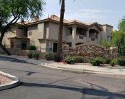 14000 N 94th Street Unit #3130, Scottsdale image