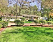 8070 Morningside Drive, Granite Bay image