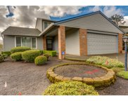 9760 SW LAKESIDE  DR, Tigard image