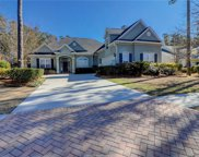 121 Spring Meadow Drive, Bluffton image