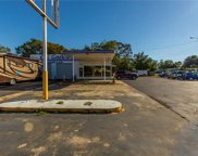 1675 S Missouri Avenue, Clearwater image