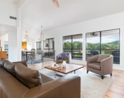 304 Yaupon Valley Rd, West Lake Hills image