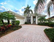 8825 New Castle DR, Fort Myers image