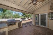 4960 W Hardy, Tucson image
