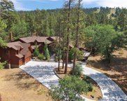 42143 Switzerland Drive, Big Bear Lake image