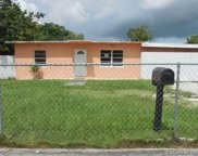 29050 Sw 152nd Ave, Homestead image