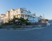 9 57th Street, Sea Isle City image